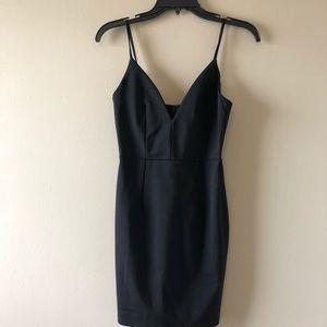 LF Little Black Dress NWT